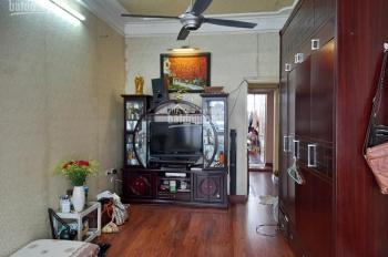 Siêu đẹp nhà Phan Đình Giót, ô tô đỗ cửa - 2 mặt tiền - nội thất đẹp ở luôn. LH 0818153999