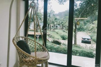Onsen Villas & Resort cơ hội đầu tư mùa Covid, ngôi nhà thứ 2 dành cho gia đình bạn