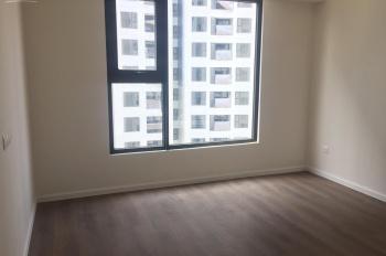 Cho thuê căn hộ 2 ngủ giá từ 8tr/th tại chung cư The Zen Gamuda, Pháp Vân. LH: 0936.530.388