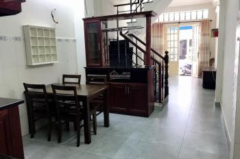 Chính chủ bán nhanh nhà HXH Gò Dầu, Phường Tân Quý, Quận Tân Phú