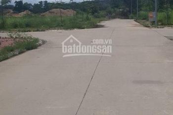 Bán đất khu bộ đội Biên Phòng, Hùng Thắng, Bãi Cháy