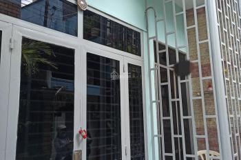 Cần bán nhà Phú nhuận, Dt 4x8=32m2, giá 3 tỷ hơn - 0364635996