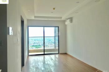 Chính chủ cho thuê căn hộ tại The Zen Gamuda, ban công Đông Bắc, nội thất đầy đủ, giá 6.5tr/th