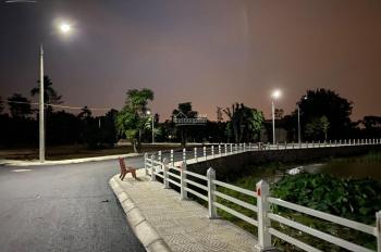 Bán đất nền Hòa Lạc, đất Tân Xã, đất Đồi Sen, giá từ 535tr/lô, sinh lời nhanh X5 X6. LH: 0936469996