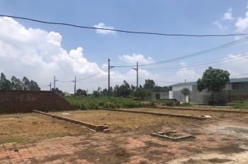 Đừng bỏ lỡ cơ hội sở hữu llô đất 90m2, MT 7.5m, tại trục chính khu tái định cư Linh Sơn