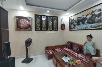 Bán căn tầng 3, 45m2, khu chung cư Hoàng Huy An Đồng Pruska Town