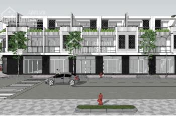 Dân cư Bàu Xéo, còn 02 lô đối diện trường học sát công viên giá gốc CĐT, sổ riêng, LH 0978.161.245
