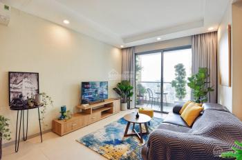 Chuyên cho thuê căn hộ The Gold View quận 4, hỗ trợ giá mùa dịch 2PN 80m2 từ 12tr/th, 0943420099