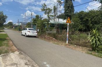 Đất thổ cư MT đường 490 Phạm Văn Cội, Củ Chi