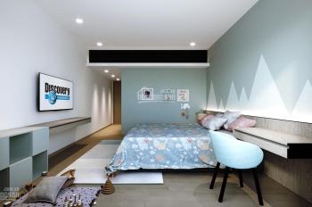 Bán nhà 4,5 tầng mặt tiền Huỳnh Ngọc Huệ 8PN full nội thất, khu kinh doanh sầm uất