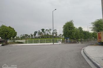 Bán 55m2 đất Kim Giang, Thanh Xuân, mặt tiền 4m, giá chào chỉ 3.1 tỷ
