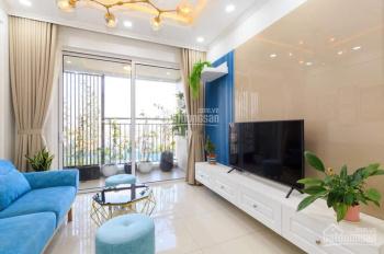 Chuyển nhà cần bán lại căn hộ chung cư Horizon Tower, Q1 căn 2 phòng 70m2 giá 3.7 tỷ. LH 0937670640
