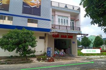 Kẹt tiền bán gấp đất mặt tiền chợ, gần cổng chào. trung tâm TP Bà Rịa