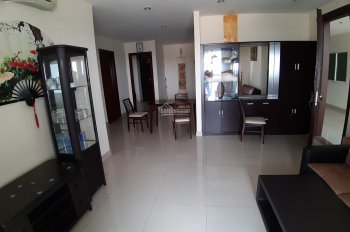 Cho thuê căn hộ AView, ngay KDC 13C, 3PN nhà full nội thất, giá 7,5 tr/tháng, LH: 0909269766