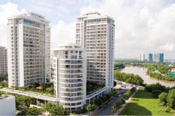 Giảm giá kịch sàn - giảm sốc căn hộ Riverpark Residence diện tích 128m2, 3 PN lớn, giá 6 tỷ