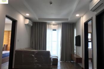 Cho thuê CHCC Zen Residence 3PN full đồ, giá 10tr/th, LH 0966.672.943 (Ms Thu)