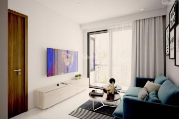 Cho thuê căn 1PN+ 61m2 full nội thất giá 15 triệu/tháng, 48m2 giá 13 triệu/tháng. LH 0777.86.02.88