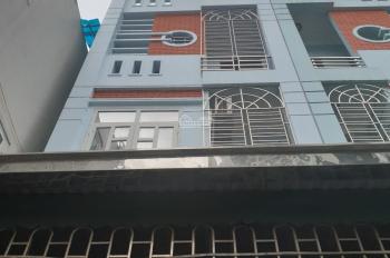Bán nhà khu cao cấp 45 Kiều Sơn, Hải An, Hải Phòng