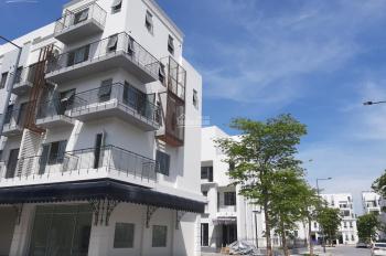 Bán nhà có 3 mặt phố Nguyễn Xiển Hà Nội, 170m2, đông nam, xây 5 tầng, 31 tỷ