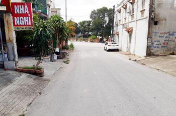 Cần bán đất gần trường Giao Thông Vận Tải - Hà Khẩu - Hạ Long