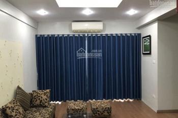 Cho thuê chung cư KĐT Việt Hưng - Long Biên 100m2, full nội thất, giá: 8tr/tháng, LH: 0867758882
