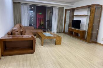 B4 Kim Liên - Cho thuê chung cư 2 ngủ 9tr/th 0987 666 195