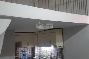 Bán nhà siêu hiếm phố Ngọc Lâm Long Biên HN nhà 4 tầng nhỏ xinh, diện tích: 20m2 giá chỉ có: 1.55tỷ