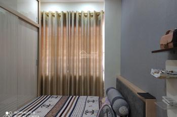 Bán tầng 1,63m2 chung cư Hoàng Huy, An Đồng đã có sổ. 1,1 tỷ, LH: 0772.027.209