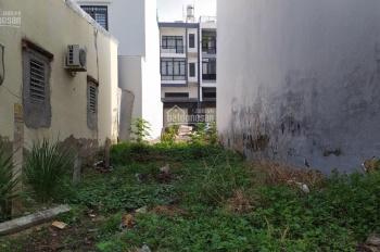 Bán đất cách chùa Bửu Phước 600m, giá 550tr, SHR. LH 0933249727
