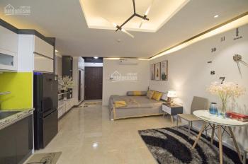Cho thuê CH 38m2, nội thất cơ bản đến full đồ, giá thuê rẻ nhất Vinhomes D'capital. LH 0968714626
