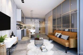 Cần bán gấp căn hộ Diamond Lotus Phúc Khang, tặng lại toàn bộ nội thất làm sẵn để ở