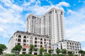 Bán căn suất ngoại giao TSG Sài Đồng, 2PN, view Vinhomes Riverside, nhận nhà ngay full đồ cao cấp