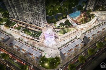 Chung cư Sky Oasis S3, hotline: 0903.486.680!