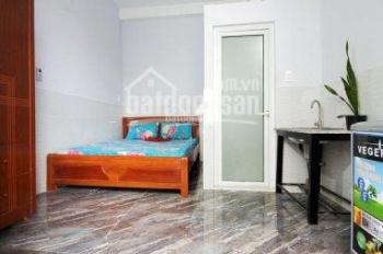 Cho thuê phòng máy lạnh mới xây đường Huỳnh Tấn Phát, ngay KCX Tân Thuận giá 3 triệu
