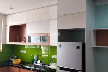 Cho thuê căn hộ 3PN tại Việt Hưng, Long Biên, 90m2, full nội thất mới, 8tr/tháng, LH 0962345219