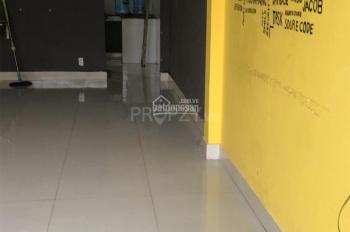 Nhà hẻm 20m Phạm Văn Bạch, P15, TB 90m2 1 trệt 1 lầu 2PN 12 triệu. LH: 0938122171