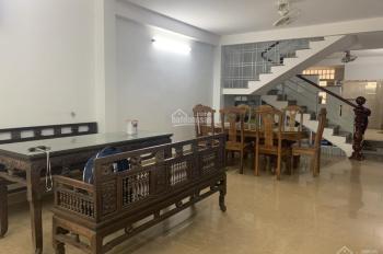 Bán nhà 2,5 tầng đường Tiên Sơn 20, Hải Châu gần công viên Thanh Niên - 81m2, giá 4,3 tỷ