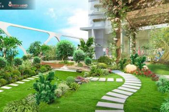 Căn VIP Ecopark poolvillas 2PN 2WC 188.12m2 cửa chính Đông Nam, gốc 3,864 tỷ. LH: 091.595.4069