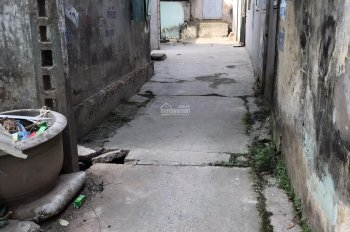 Chủ vỡ nợ cần bán lô đất tại Ngô Xuân Quảng, GL, HN giá rẻ, ngõ oto alo em Hạnh 037.585.6531
