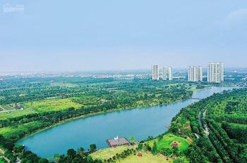 VIP VIP Ecopark 1PN - Đông Nam: Garden Villa. Đơn giá 30tr/m2 giá CĐT, LH 091.595.4069