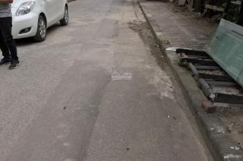 Anh trai đi nước ngoài bán lô đất sát trục đường Thành Trung view shophouse giá hợp lí 0375856531