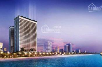 Chính chủ cần bán nhanh căn hộ tầng 25 Hòa Bình Green, giá 1,5 tỷ full nội thất. LH: 0934446867