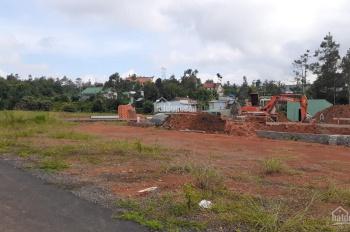 Cần bán đất thổ cư giá rẻ 300m2 ngay trung tâm TP Bảo Lộc, tiện ích trong bán kính 2km