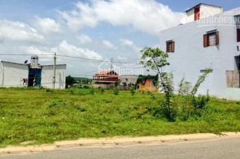 Kẹt tiền bán gấp 3600m2 đất thổ cư chính chủ shr cạnh kcn Becamex dân cư đông đúc giá 560tr