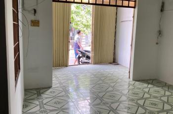 Cần tiền bán nhanh nhà cấp 4 gần khu TĐC Vĩnh Trường, đất ở đô thị, giá mùa dịch