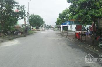 Chính chủ vỡ nợ bán gấp 80m2 Cửu Việt - đường 2.5m - 10m ra trục chính