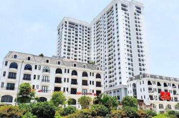 Cực hot từ chủ đầu tư: Đồng giá căn hộ ở ngay tầng trung, ban công Đông Nam tại Long Biên