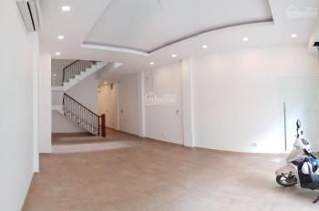 Gold Link cho thuê nhà KDC Cityland Center Hills Gò Vấp, giá 30 triệu/th, LH: 0767867899