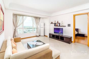 Cần bán gấp căn hộ The Manor, view đẹp, full NT, 120m2, 3PN, chỉ 5.5 tỷ. LH: 0932032546