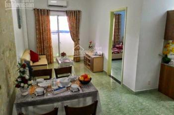 Hoàng Quân Group bán 2 căn ở tầng 8 và tầng 14 của HQC Plaza mặt tiền Nguyễn Văn Linh, 1.050 tỷ